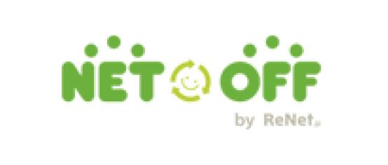 NET OFF