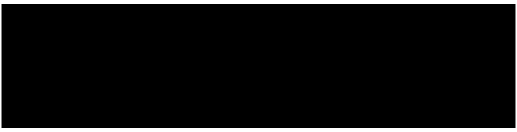 ユニサーチ