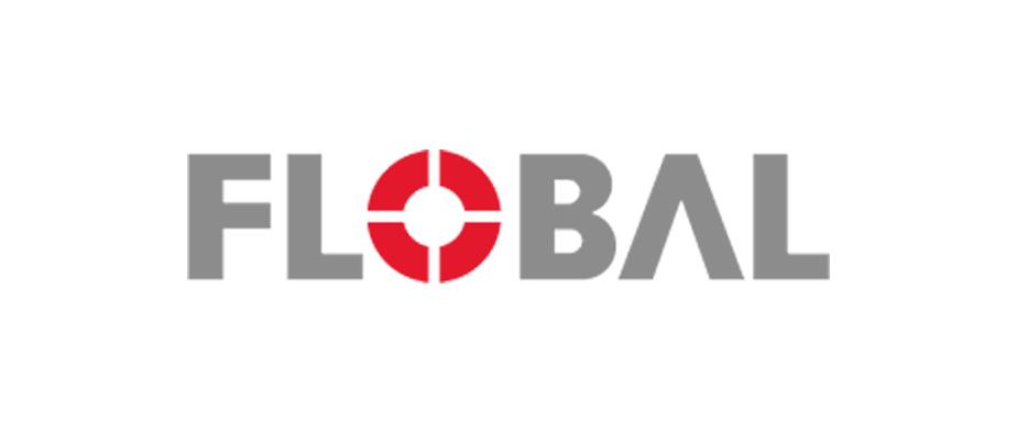 フローバル